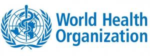 who-logo2