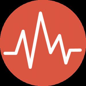 meres-icon