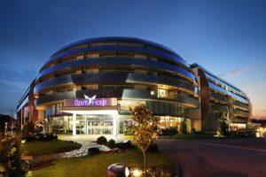 Spirit_hotel1
