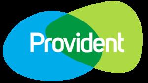 provident_colour_logo